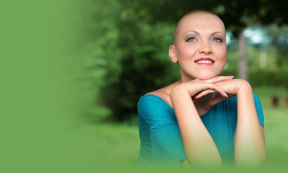 Ζώντας με τον καρκίνο